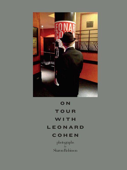 Leonard-Cohen-CVR