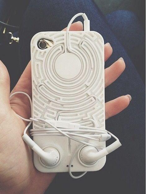 Iphonecasemaze