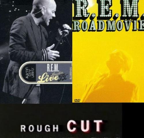 RemFilms