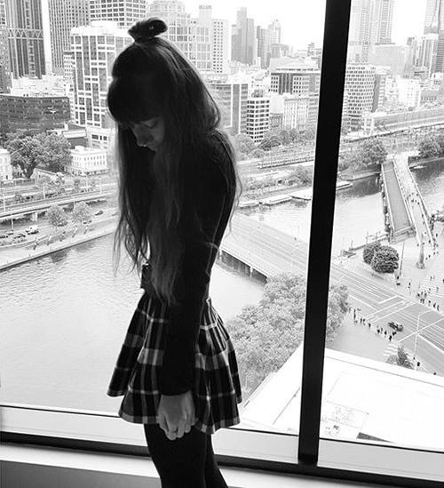 Alice-insta
