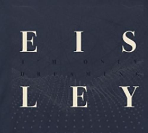 EisleyLogo2017