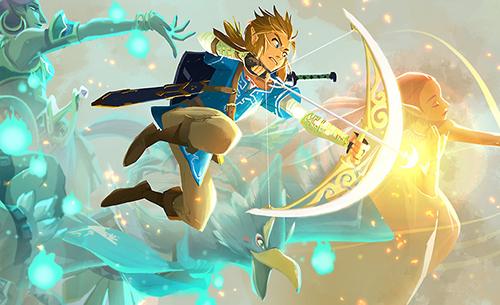 Zelda_oyxy36cYtd1t4y9ijo1_r1_1280