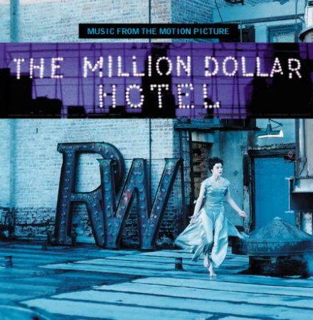 The+million+dollar+hotel+sountrack+image