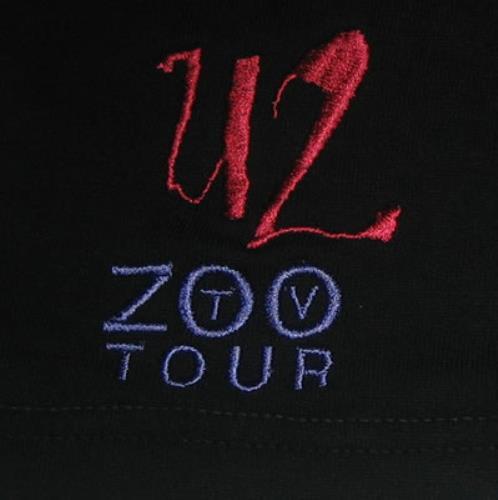 U2_ZOO%2BTV%2BTOUR-337669b