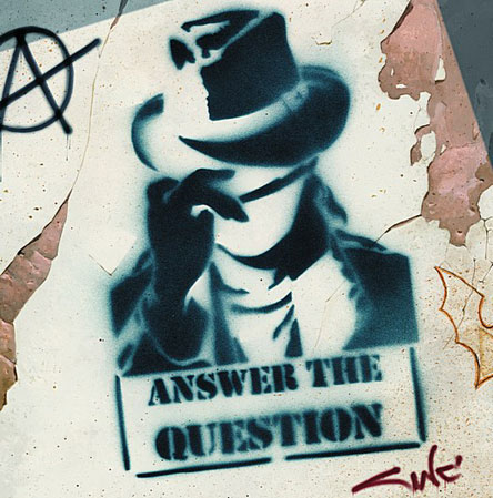52_48_thequestion