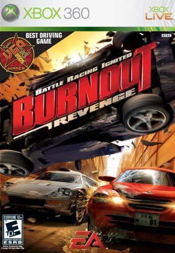 Burnout_revenge