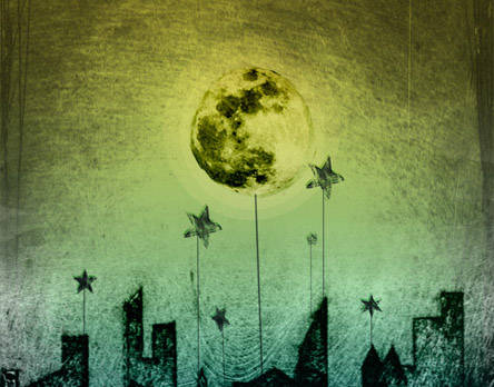 Paper_moon_by_ginnyhahacropped