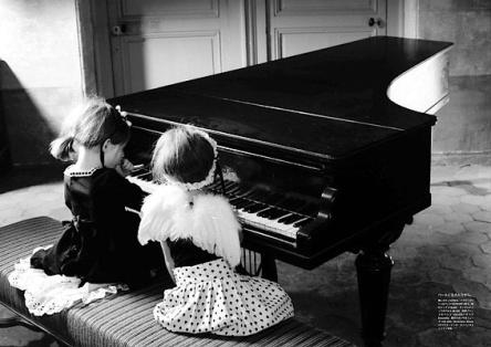 Pianopack