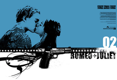 Romeo_and_juliet_by_steampunk