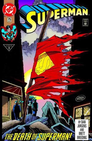 Superman75