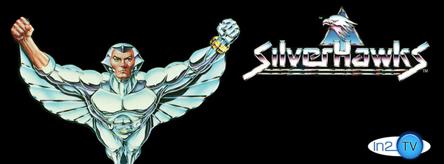 Aol_silverhawks