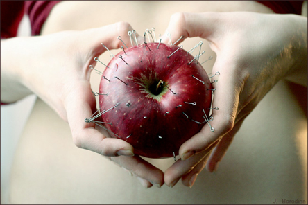 Appleinpain