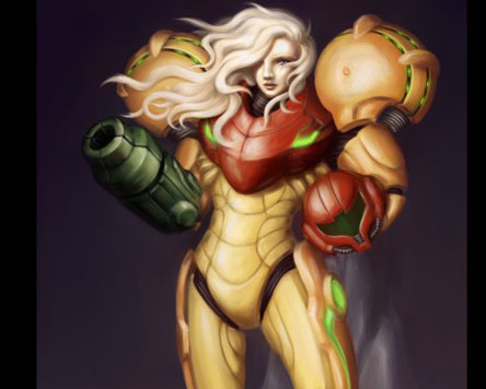 Metroid___see_you_next_mission_by_c