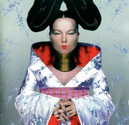 Bjork__homogenic_album_cover