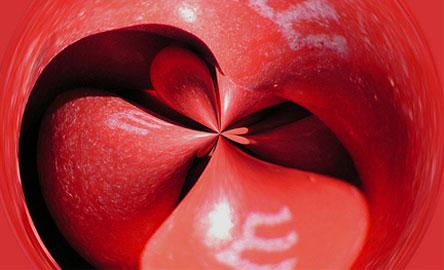 Amazingcirclesrasberry