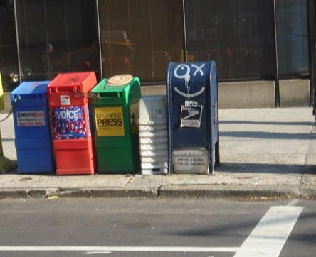 Mailboxnyc