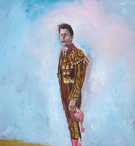 Portraitofgaryoldman