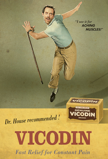 Vicodin_advertisement_by_scuzzo_sma