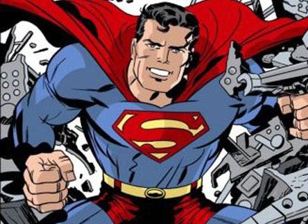 Supermanbykirby_2