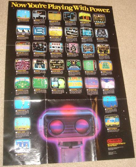 Nintendopostersmaller