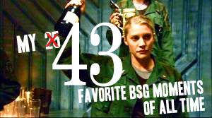 Bsg43