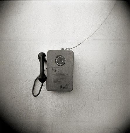 Phonebykren