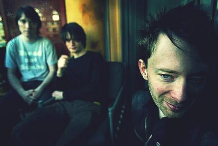 Radiohead2008