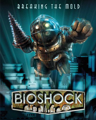 Bioshockartbookcover