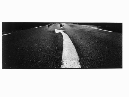 Byjoannes_ceyrat