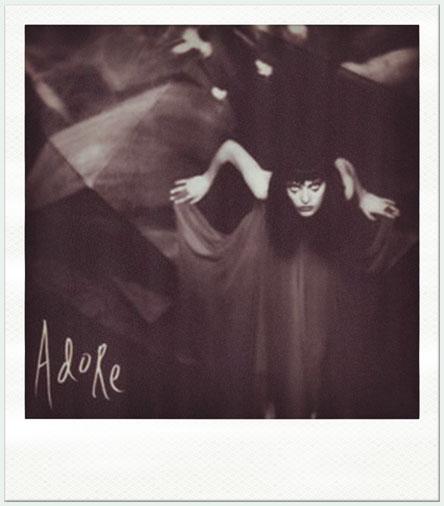 Adore10th_2
