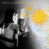 Priscilla_ahn_album