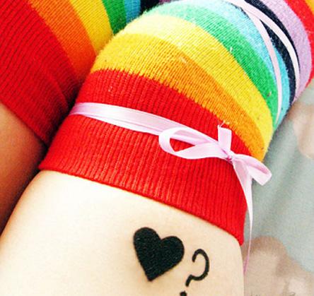 Legs_of_a_rainbow