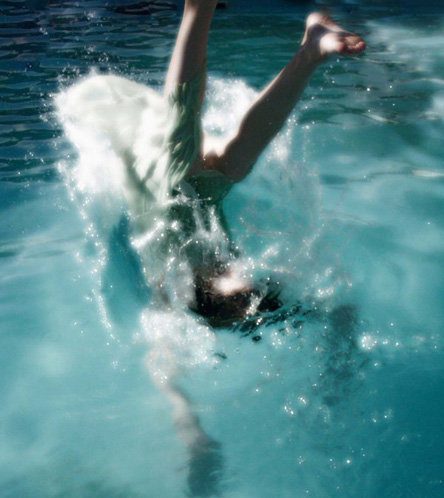 Riverdance_2