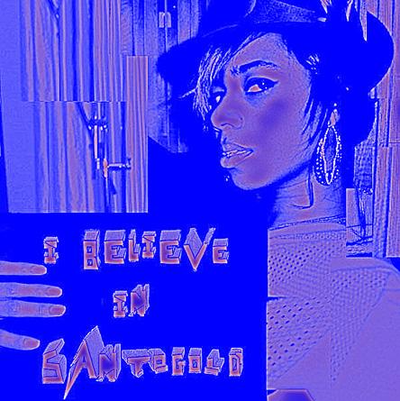 Believesantogold_2
