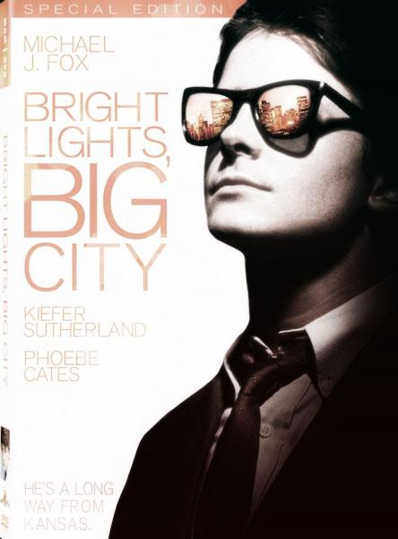 Brightlightsbigcity20thdvd