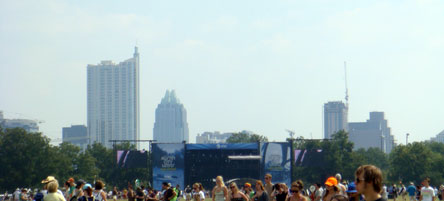 Acl08downtownbackdrop