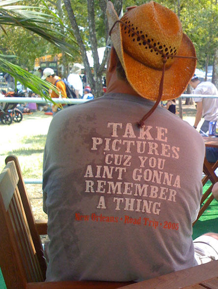 Acl08day2shirt