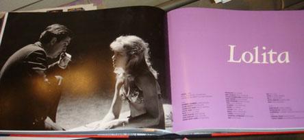 Kubrickbook