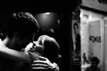That_romance_by_reinar_rivera