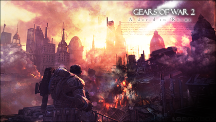 Gears_of_war_2_preview_banner_by_ka