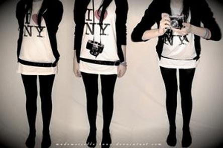 I_love_ny__by_mademoiselle_bang444p
