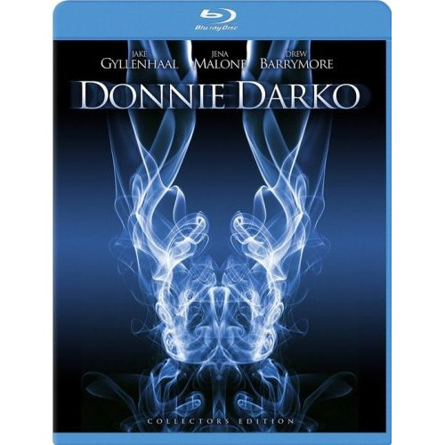 Donniedarkobluray