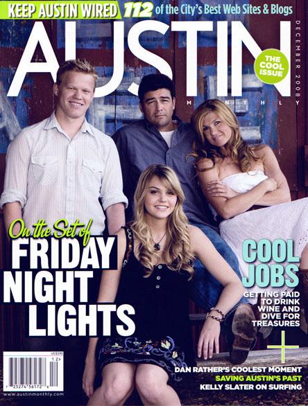 Austinmagazinefnlsmall