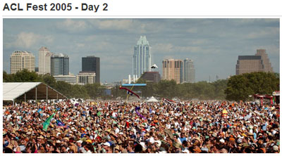 Acl05day2