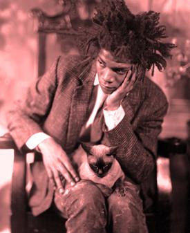 Basquiatthumb