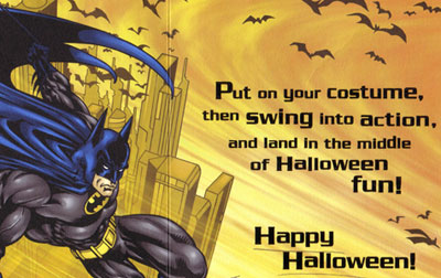Batman_hween_card
