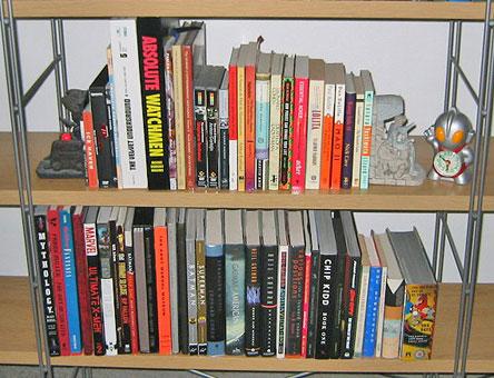 Booksheldjan06