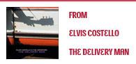 Ec_deliveryman
