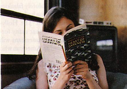 Girlreads2