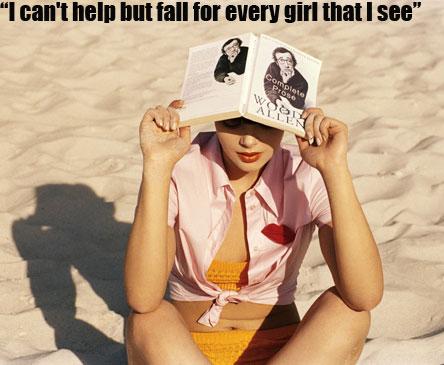 Girlswithwoodybook